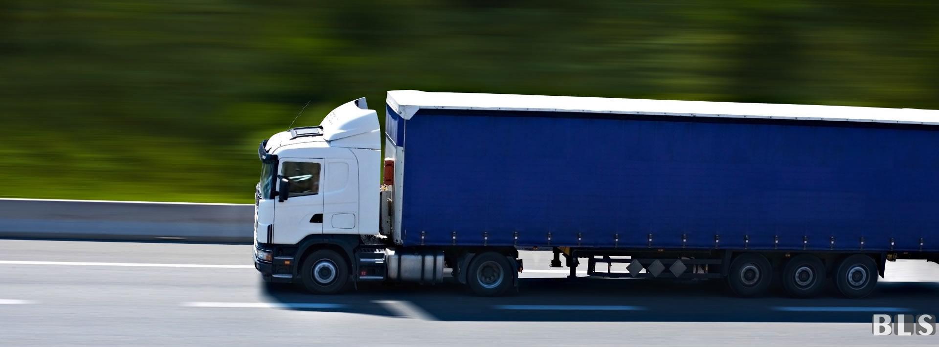Best Logistics Solution